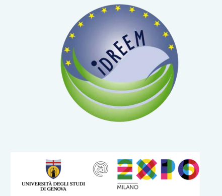 IDREEM featured at EXPO 2015